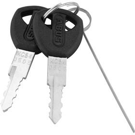 ABUS Key Combo 1640/85